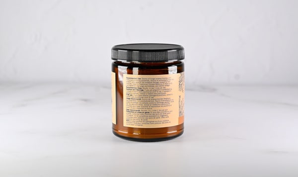 Organic Cordyceps Concentrated Mushroom Powder