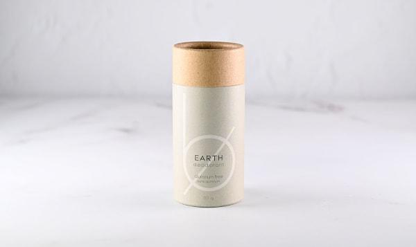 Deodorant - Earth