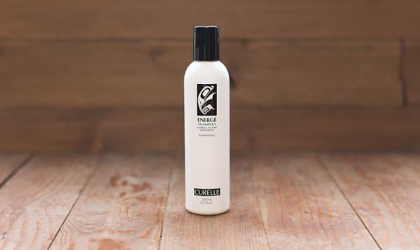 Energe Shampoo