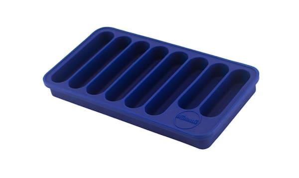 Royal Chill Ice Tray