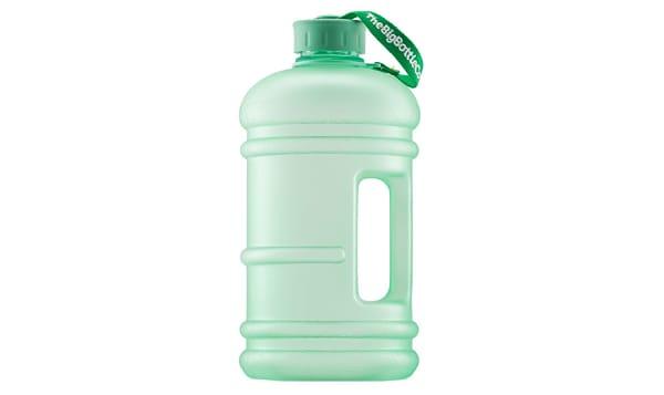 The Big Bottle Retro Mint