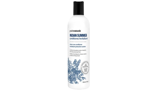 Indian Summer Colour Protection Conditioner