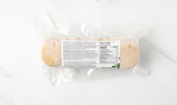 Vegan Roast - Wheat Free (Frozen)