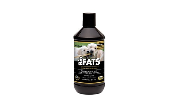 BioFATS Omega 3-6-9