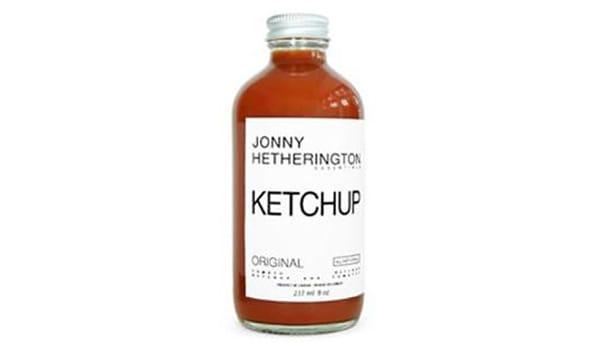 Original Ketchup