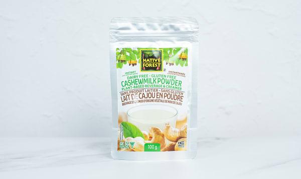 Cashew Milk Powder