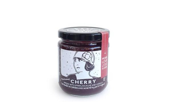 Madame Cherry