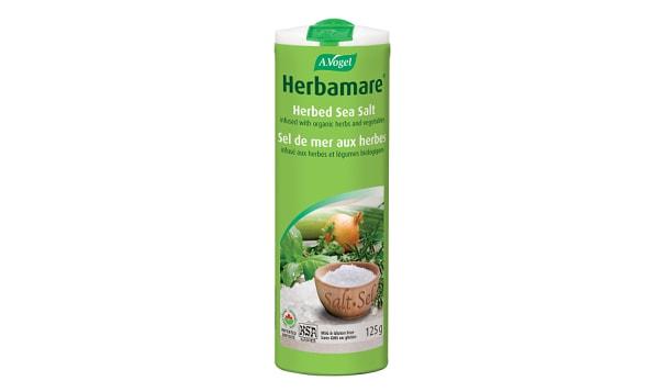 Organic Herbamare - Original Seasoning