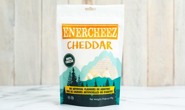 Cheddar Original