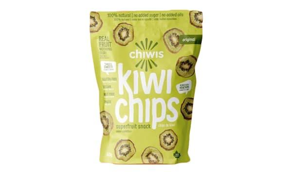 Kiwi Chips - Original