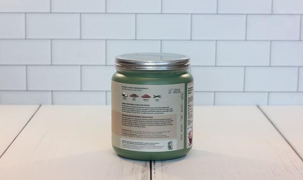 Organic Perfect Protein (Certified, Vegan) - Vanilla