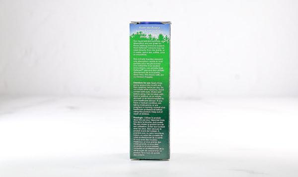 Organic MycoShield Spray - Cinnamon