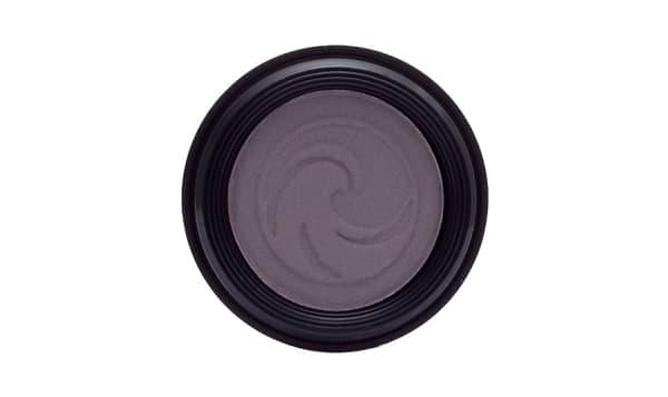 Eyeshadow - Charcoal