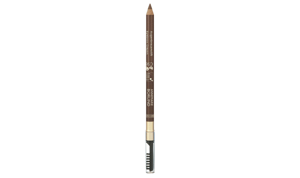 Eyebrow Crayon - Brown Pearl