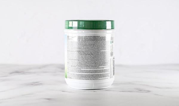 Organic RAW Perfect Food - Energizer