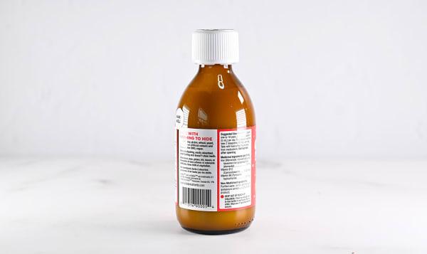BioFe+ Iron Liquid - Sweet Blast