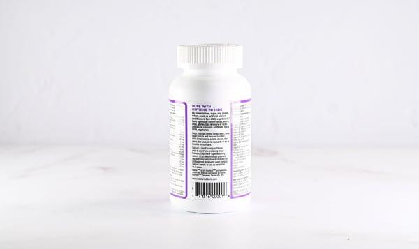 StarMulti Multinutrient Chewable - Space Berry