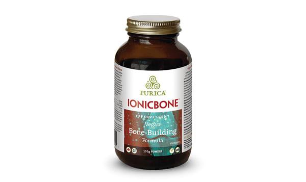 Ionicbone