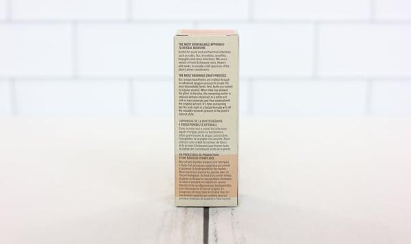 Super Echinacea Liquid Herb