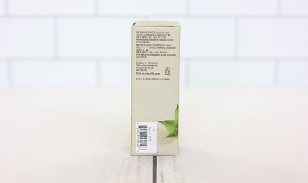 Goldenseal Liquid Herb - Nature's Antibiotic