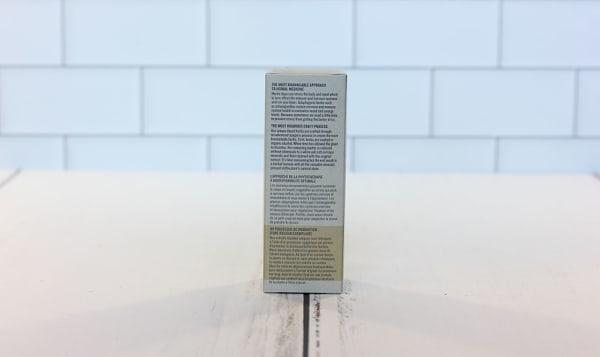 Ashwagandha Liquid Herb - Whole System Adaptogen