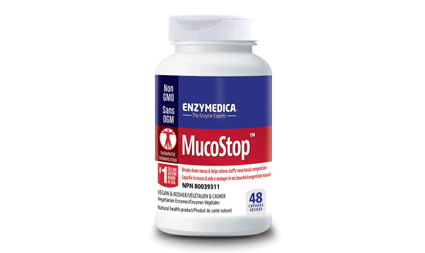 MucoStop