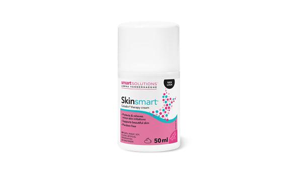 Celadrin Super Rich Skin Therapy Cream