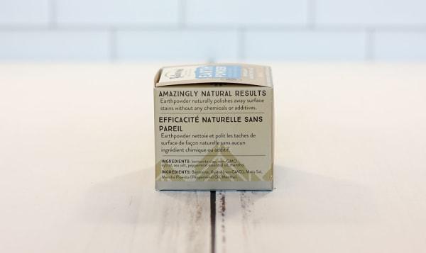 Earthpowder Peppermint